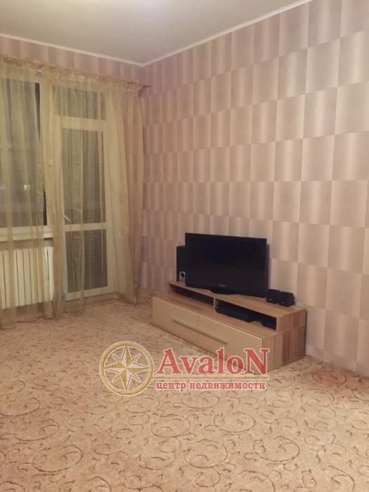продажа однокомнатной квартиры номер A-147944 в Суворовском районе, фото номер 10